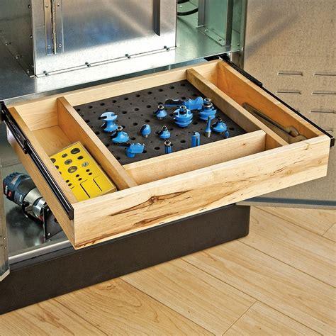 rockler woodworking plans.aspx Image