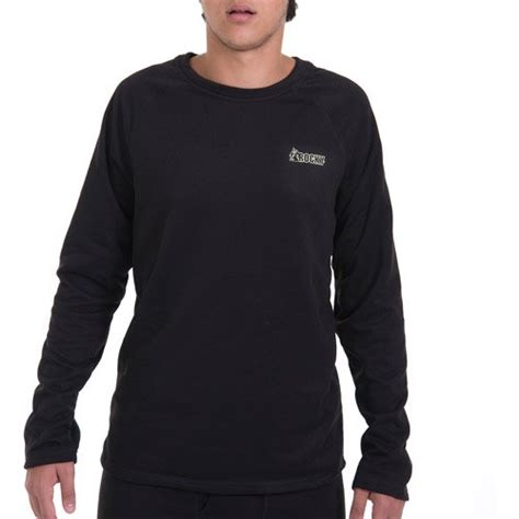 Rocky Thermal Bottoms