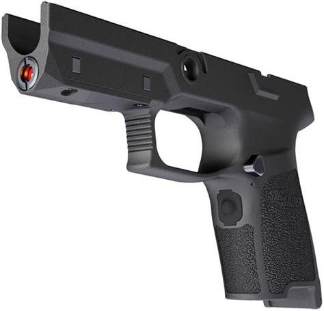 Rod Laser Sig Sauer P365