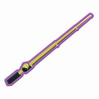 Best rod's guide to fretboard mastery online