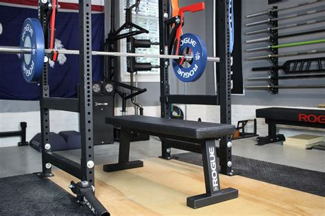 Rogue Fitness Garage Sale Make Your Own Beautiful  HD Wallpapers, Images Over 1000+ [ralydesign.ml]