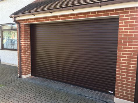 Roll Garage Door Make Your Own Beautiful  HD Wallpapers, Images Over 1000+ [ralydesign.ml]