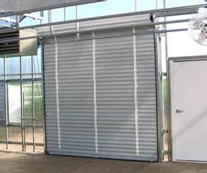 Roll Rite Garage Doors Make Your Own Beautiful  HD Wallpapers, Images Over 1000+ [ralydesign.ml]