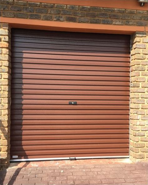 Roll Up Garage Door Manufacturers Make Your Own Beautiful  HD Wallpapers, Images Over 1000+ [ralydesign.ml]