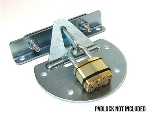 Roller Garage Door Lock Make Your Own Beautiful  HD Wallpapers, Images Over 1000+ [ralydesign.ml]