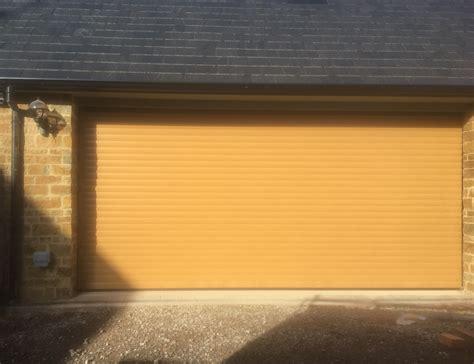 Roller Garage Doors Ireland Make Your Own Beautiful  HD Wallpapers, Images Over 1000+ [ralydesign.ml]