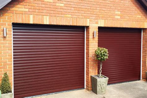 Roller Garage Doors Kent Make Your Own Beautiful  HD Wallpapers, Images Over 1000+ [ralydesign.ml]