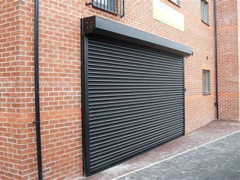 Roller Shutter Garage Door Make Your Own Beautiful  HD Wallpapers, Images Over 1000+ [ralydesign.ml]