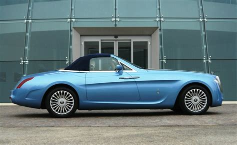 Rolls Royce Hyperion HD Wallpapers Download free images and photos [musssic.tk]