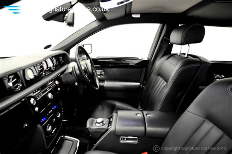 Rolls Royce Phantom Black Interior Make Your Own Beautiful  HD Wallpapers, Images Over 1000+ [ralydesign.ml]