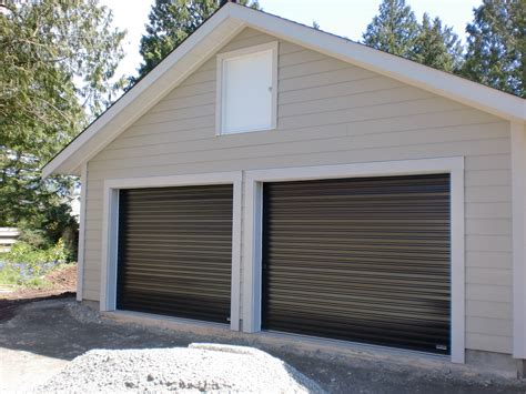 Rollup Garage Door Make Your Own Beautiful  HD Wallpapers, Images Over 1000+ [ralydesign.ml]