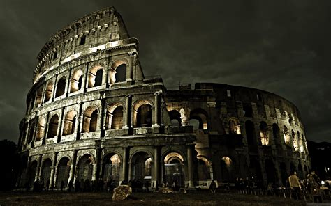Roman Architecture Colosseum Iphone Wallpapers Free Beautiful  HD Wallpapers, Images Over 1000+ [getprihce.gq]