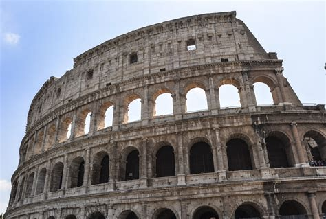Roman Architecture History Math Wallpaper Golden Find Free HD for Desktop [pastnedes.tk]