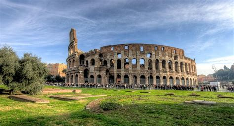 Roman Contributions To Architecture Iphone Wallpapers Free Beautiful  HD Wallpapers, Images Over 1000+ [getprihce.gq]