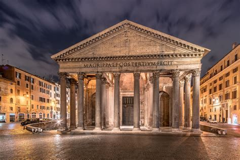 Roman Republic Architecture Iphone Wallpapers Free Beautiful  HD Wallpapers, Images Over 1000+ [getprihce.gq]