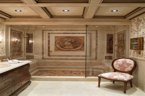 Roman Style Home Decor Home Decorators Catalog Best Ideas of Home Decor and Design [homedecoratorscatalog.us]
