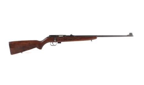 Romanian 22 Bolt Action Rifle Scope Mounts