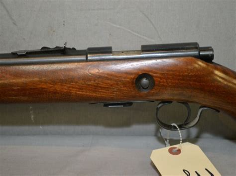 Romanian Model 69 22 Rifle Magazine