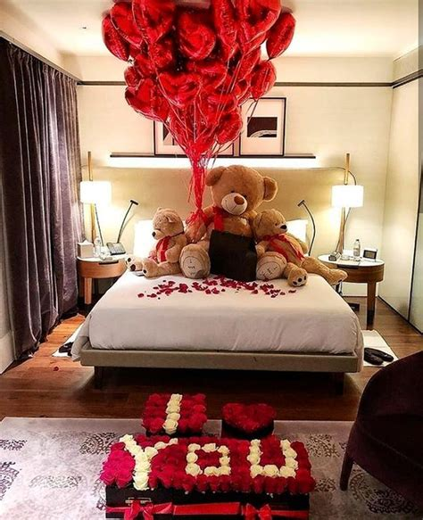 Romantic Bedroom Decorating Ideas For Valentines Day Iphone Wallpapers Free Beautiful  HD Wallpapers, Images Over 1000+ [getprihce.gq]