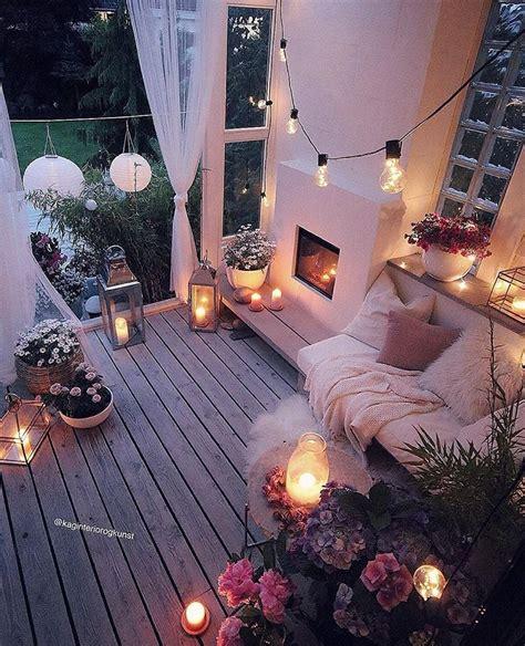 Romantic Home Decor Home Decorators Catalog Best Ideas of Home Decor and Design [homedecoratorscatalog.us]