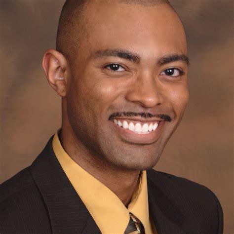 Ron Hilliard Gunsmith