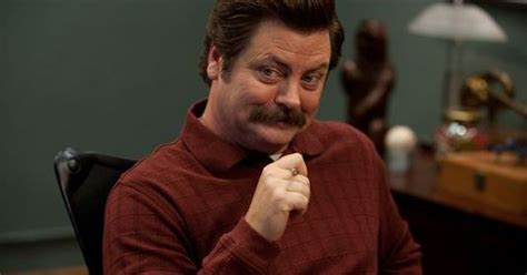Ron Swanson Andy Dwyer Self Defense And Safe Sound 130 Db Self Defense