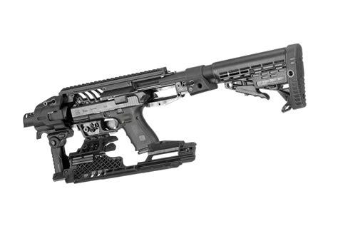 Roni Glock 34