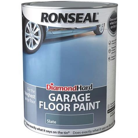 Ronseal Diamond Hard Garage Floor Paint Review Make Your Own Beautiful  HD Wallpapers, Images Over 1000+ [ralydesign.ml]