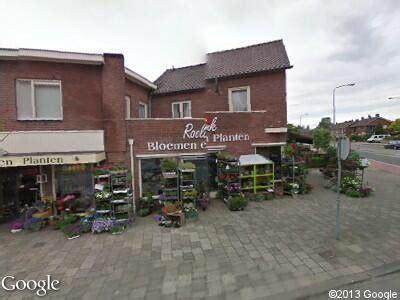 Roolvink Bloemen Planten En Tuinproducten In Hengelo Ov Huis Design 2018 Beste Huis Design 2018 [somenteonecessario.club]