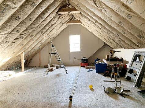 Room Over Garage Insulation Make Your Own Beautiful  HD Wallpapers, Images Over 1000+ [ralydesign.ml]