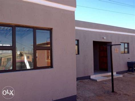 Rooms And Garage To Rent In Soweto Make Your Own Beautiful  HD Wallpapers, Images Over 1000+ [ralydesign.ml]