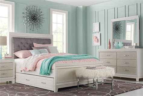 Rooms To Go Bedroom Sets For Girls Iphone Wallpapers Free Beautiful  HD Wallpapers, Images Over 1000+ [getprihce.gq]