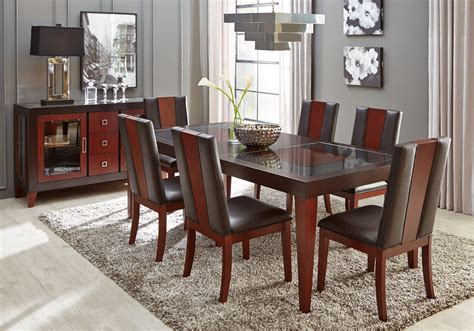 Rooms To Go Dining Room Set Iphone Wallpapers Free Beautiful  HD Wallpapers, Images Over 1000+ [getprihce.gq]