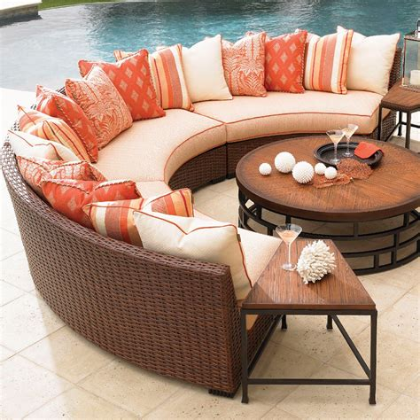 Rooms To Go Patio Furniture Iphone Wallpapers Free Beautiful  HD Wallpapers, Images Over 1000+ [getprihce.gq]