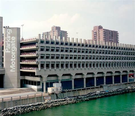 Roosevelt Island Parking Garage Make Your Own Beautiful  HD Wallpapers, Images Over 1000+ [ralydesign.ml]