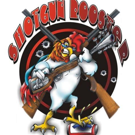 Rooster Shotgun