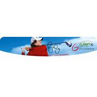 Rory mcilroy's lifelong coach reveals the unique 6 step golf lesson that works