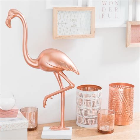 Rose Gold Home Decor Home Decorators Catalog Best Ideas of Home Decor and Design [homedecoratorscatalog.us]