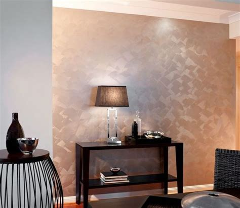 Rose Gold Interior Paint Make Your Own Beautiful  HD Wallpapers, Images Over 1000+ [ralydesign.ml]