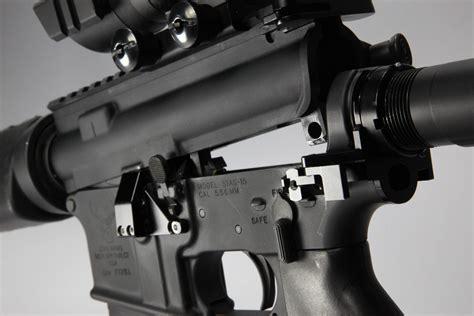 Roseland Nj Gun Store