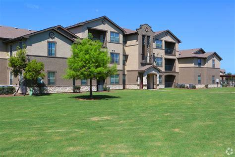 Rosemont Apartments Math Wallpaper Golden Find Free HD for Desktop [pastnedes.tk]