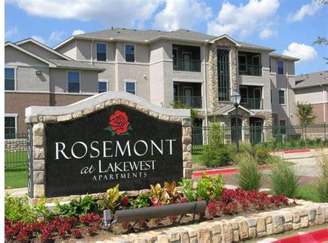 Rosemont Apartments Dallas Tx Math Wallpaper Golden Find Free HD for Desktop [pastnedes.tk]