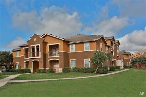 Rosemont Apartments San Antonio Math Wallpaper Golden Find Free HD for Desktop [pastnedes.tk]