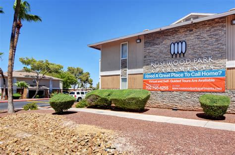 Rosewood Park Apartments Math Wallpaper Golden Find Free HD for Desktop [pastnedes.tk]