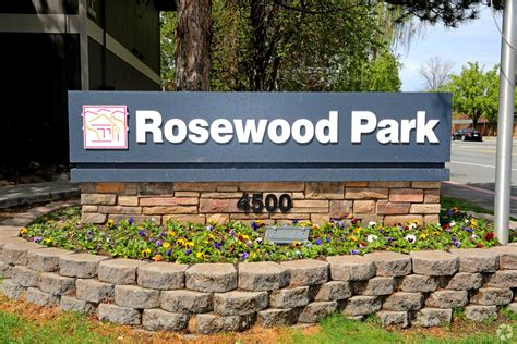 Rosewood Park Apartments Reno Nv Iphone Wallpapers Free Beautiful  HD Wallpapers, Images Over 1000+ [getprihce.gq]