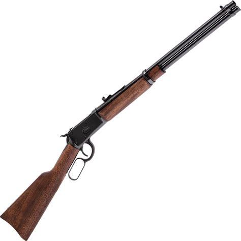 Rossi 44 Magnum Rifle Lever Action