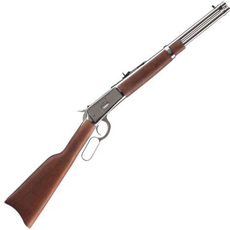 Rossi 45 Colt Rifle