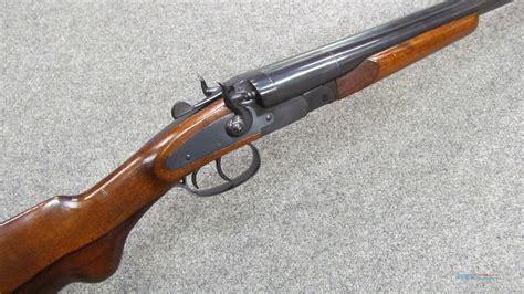 Rossi Double Barrel Shotgun Coach Gun 12 Gauge Parts