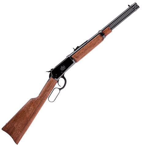 Rossi Model 92 45 Long Colt Lever Action Rifle