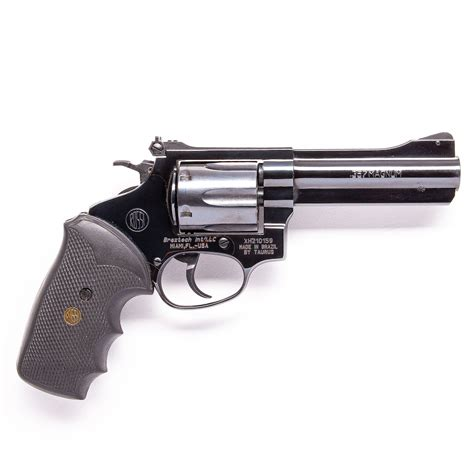Rossi Revolver Local Deals National For Sale User